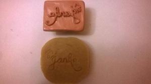szappan1