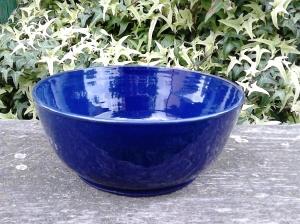 kék gulyásos